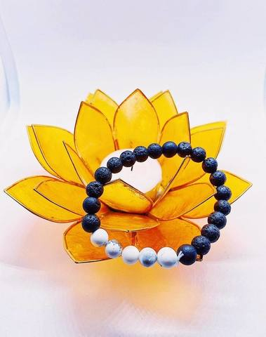 Bracelets mixtes